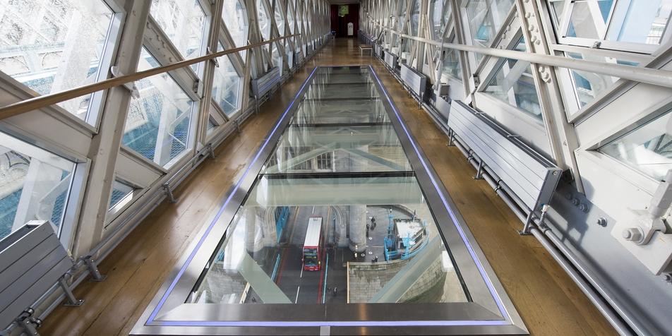 Image courtesy of http://www.towerbridge.org.uk/