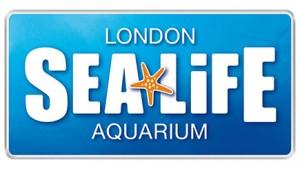 sea life aquarium discount