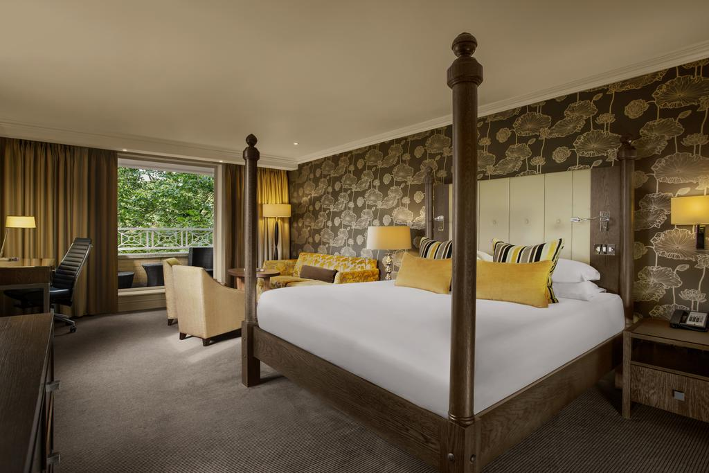 5 amazing hotels within 1 hour of london day out in london