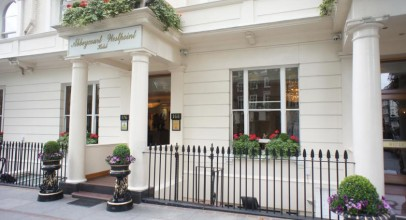 Westpoint Hotel | 3 Star | Near Oxford Street