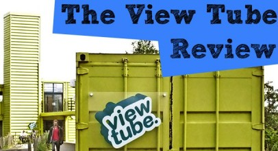 The View Tube Review