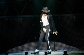 Thriller Live London Review – A Michael Jackson's Fan's Dream