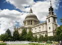 St Pauls Cathedral Tour Review