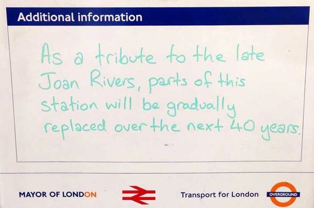 Funny-tube-board-messages (1)