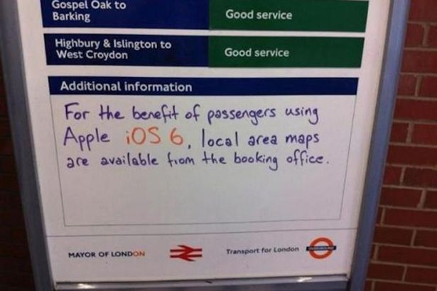 Funny-tube-board-messages