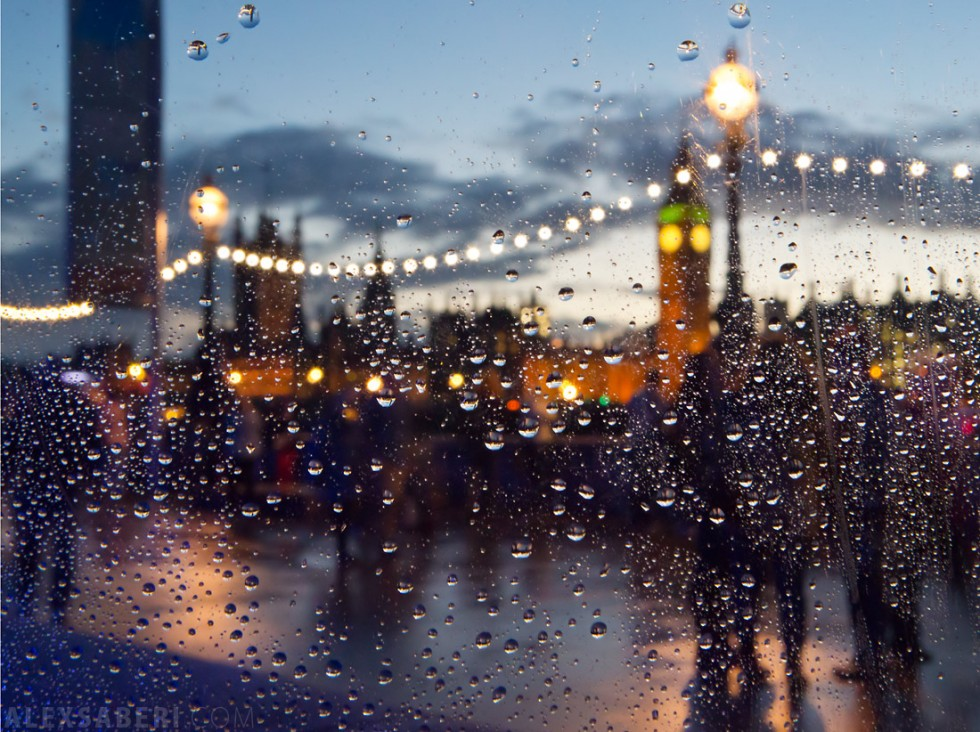10 Things To Do In London When It S Raining Day Out In
