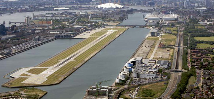London-city-airport-global-infra-com