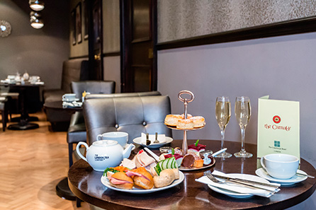 champagne-afternoon-tea-for-2-half-price