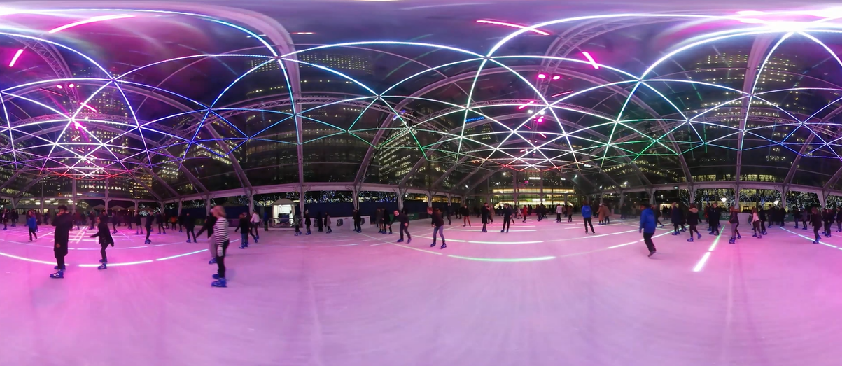 luminoctiy-ice-rink-review